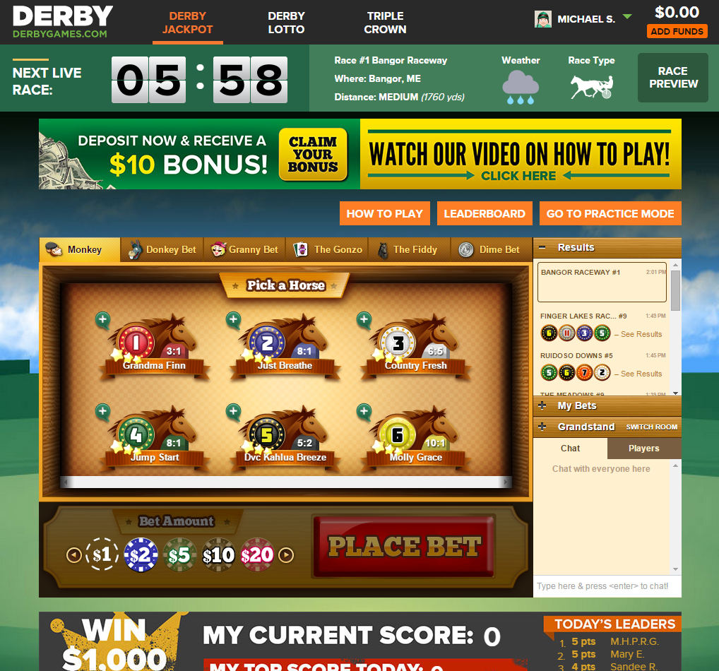 casino betting online jackpot online