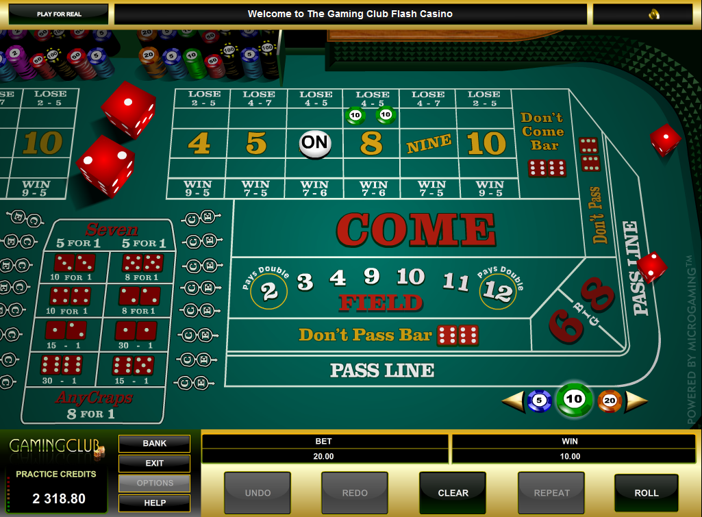 www online casino the gaming wizard