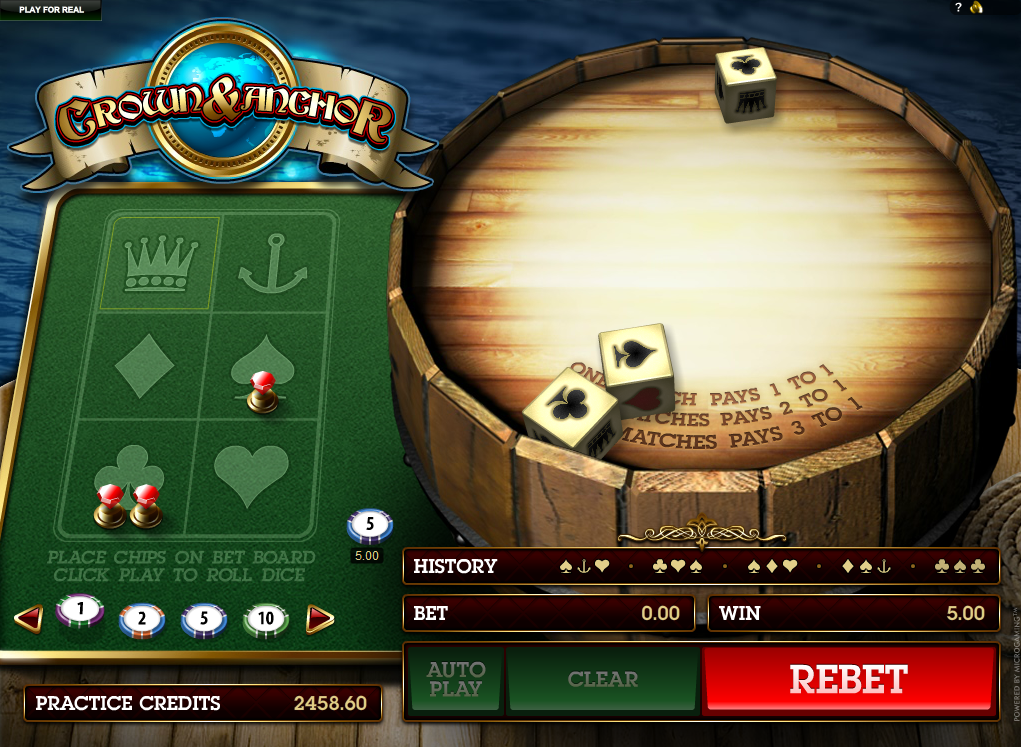 casino royal online anschauen quasar game