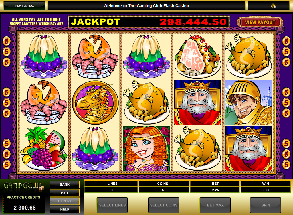 online casino germany the gaming wizard