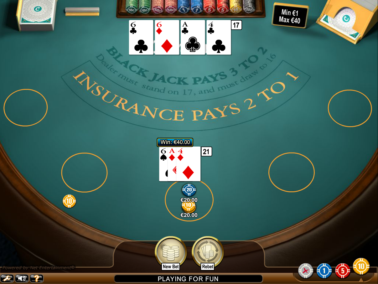 Sterling Sevens™ Slot Machine Game to Play Free in Simbats Online Casinos