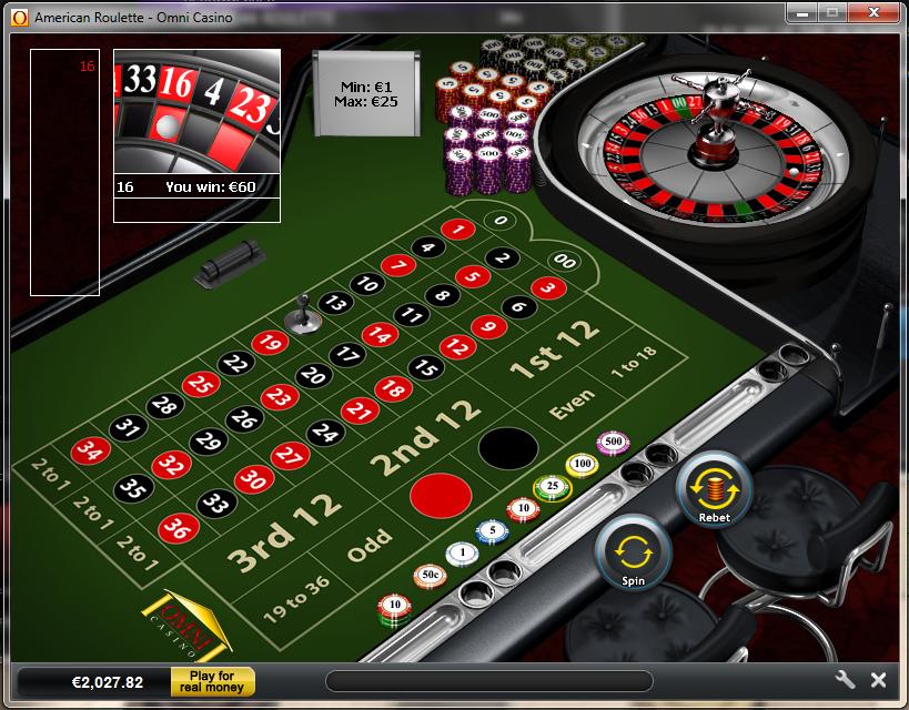 1000 free casino mix-up