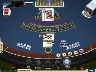 online casino deutschland the gaming wizard