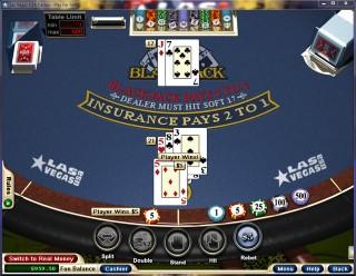 online casino games reviews novo lines