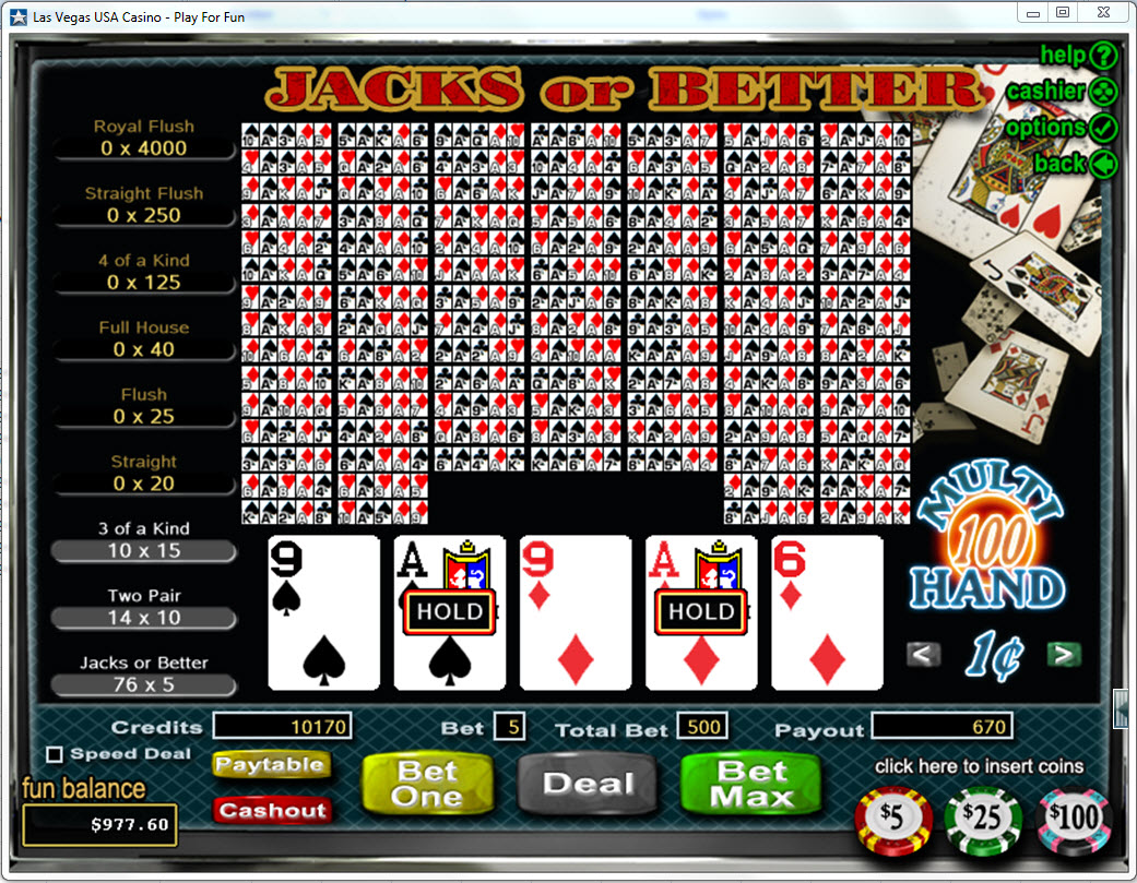 casino online play the gaming wizard