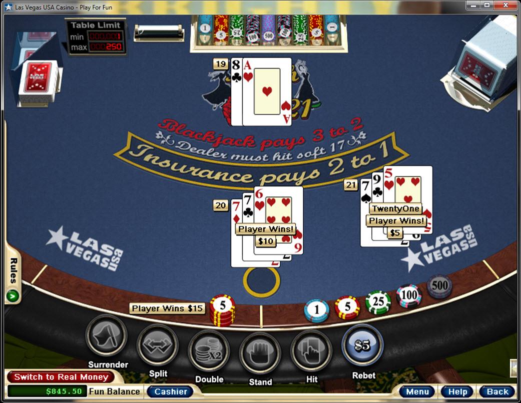 online casino free bet lines spiel
