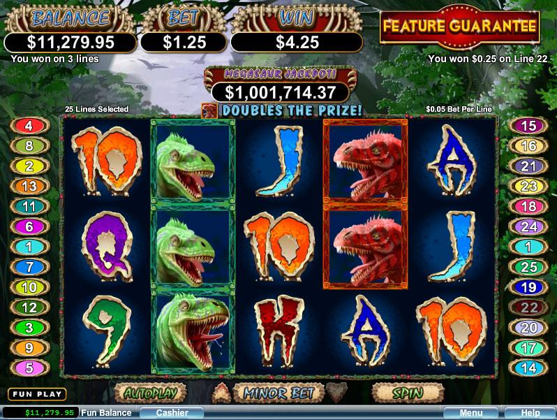 online casino gambling the gaming wizard