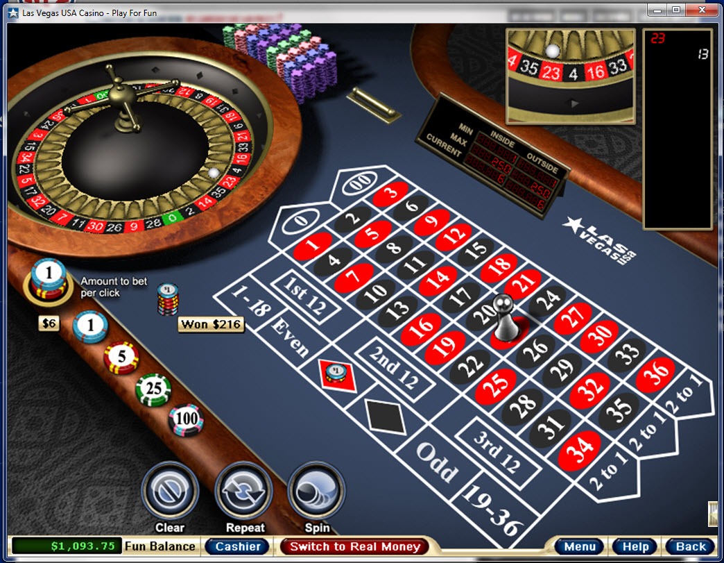 online casino euro the gaming wizard