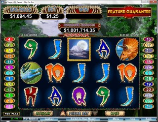 online casino gambling site the gaming wizard