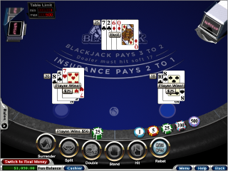 Unibet live poker