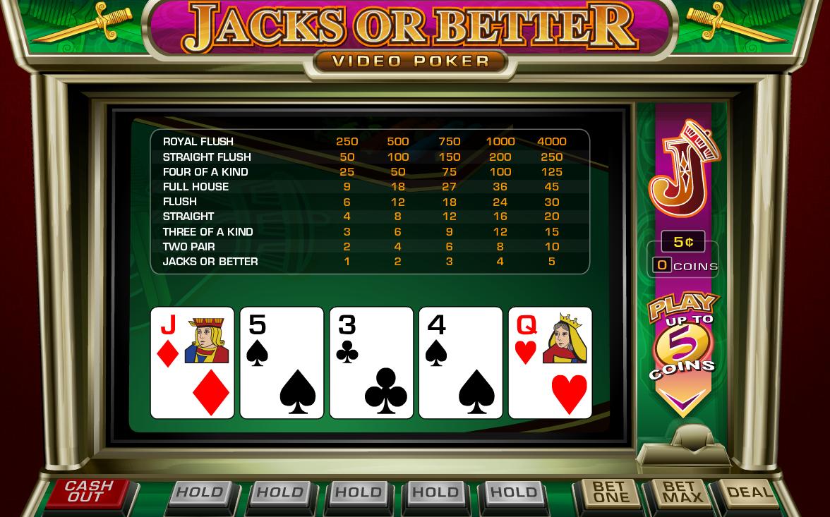 Casino einzahlungs firepay