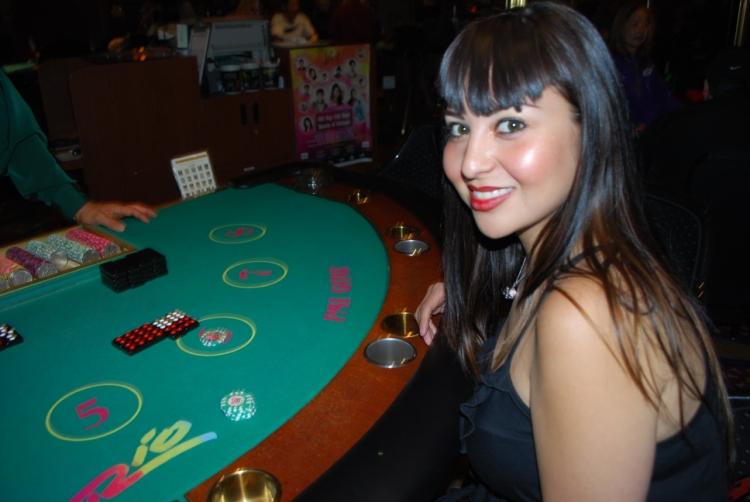 Casino pai gow tiles online gambling arizona