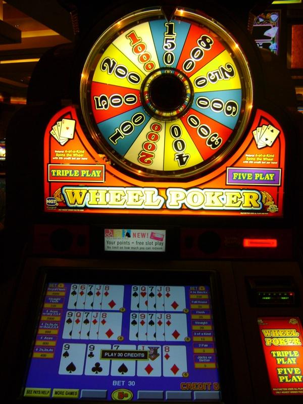 Craps  Online Craps  Free Craps Online Casino Game in Flash