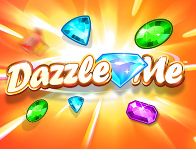 Dazzle Me Slot Machine Review.