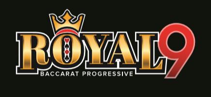 Royal 9 Baccarat Side Bet