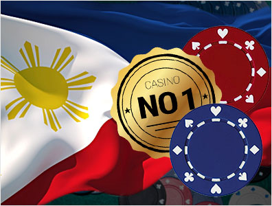 Online Casinos for players from PH