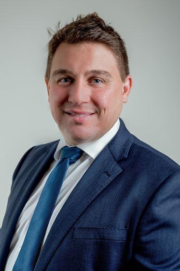 Interview of Joseph Del Duca from Chumba Social Casino