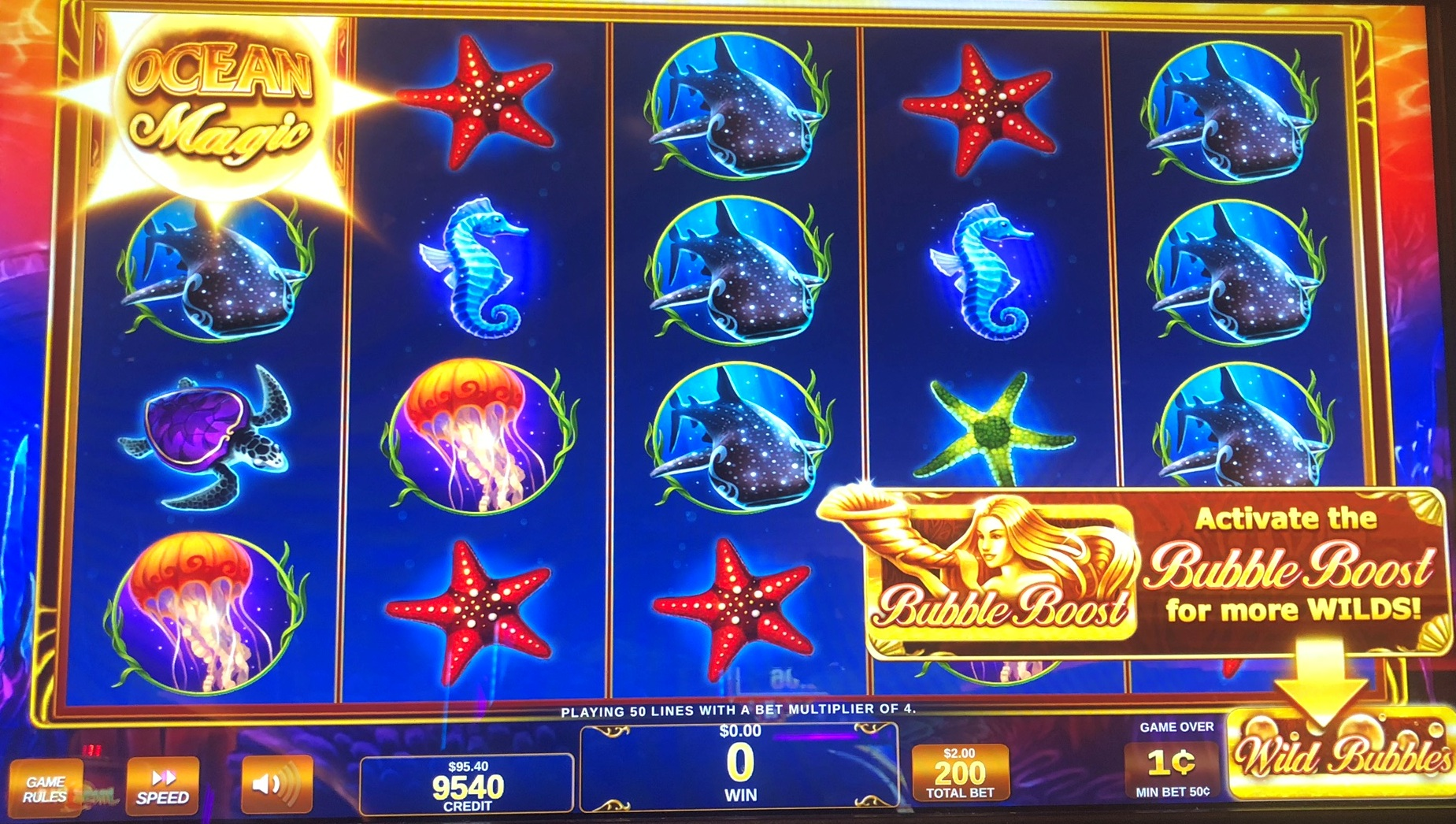 Lucky hippo casino no deposit free spins