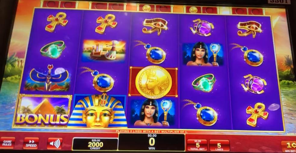116 Lennox Street, Casino Nsw 2470 - Au Property Report Slot Machine