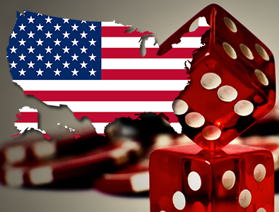 online casino usa california