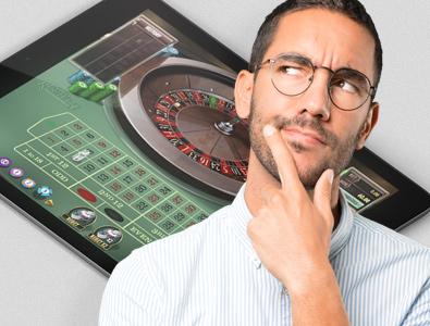 online casinos us residents