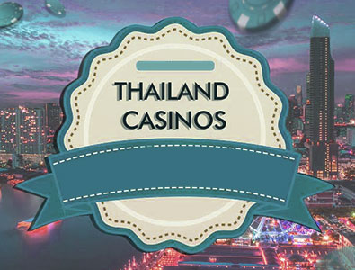 Best Online Casinos For Thai Players
