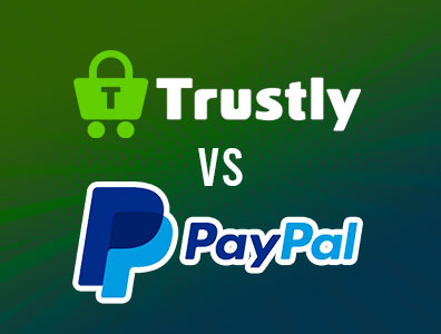 Trustly Paypal