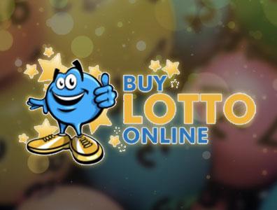Lotto Online Buy