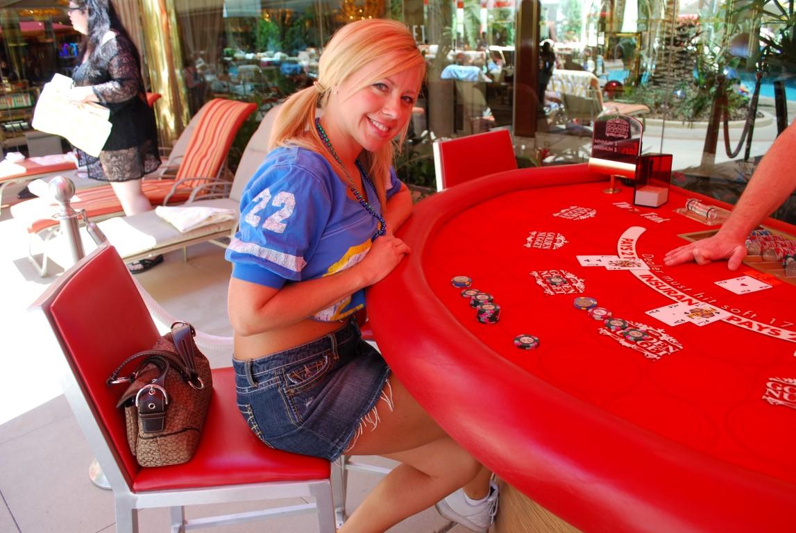 Best signup bonus sports betting