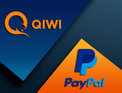 QIWI Casinos - die russische Alternative