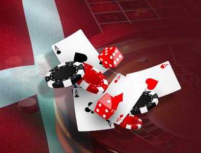 American sport betting sites for danish players hockey betting matchups