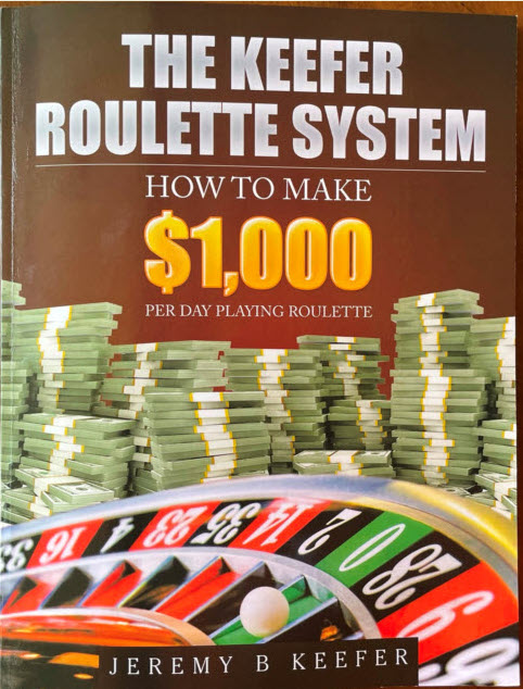 Martingale betting system mathematical analysis textbook 11th round betting