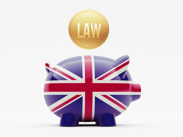 United Kingdom Licensed Online Casinos