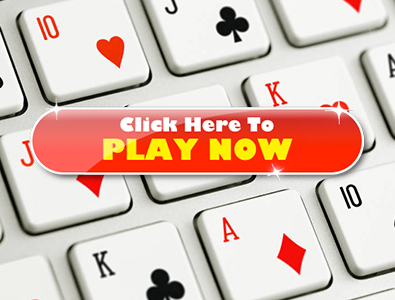 Getting Started with Online Gambling