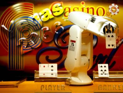 Завантажити онлайн казино бонуси зі збирачем
