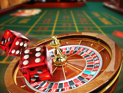 A Fool Proof System For Beating Roulette