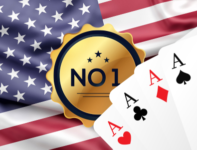 Best Online Casinos that accept players from the US in [DYNAMIC_YEAR]