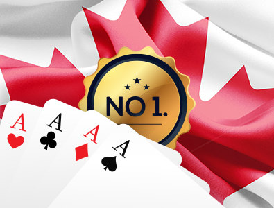 Best Online Casinos for Canadian Players