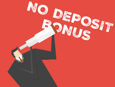 Guide To No Deposit Bonuses