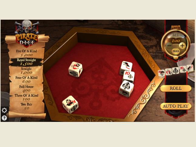 Best crypto casino reddit