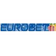 Bonus F F Casino W31 Eurobet 2021 Untuk Pendaftaran