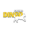 All free games online slot