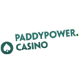 Paddypower casino argosy casino in kc mo