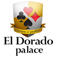 El Dorado Palace Casino Review – Is this A Scam/Site to Avoid