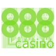 casino war advantage play