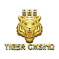 Play 21 blackjack