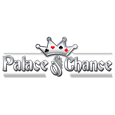 palace of chance online casino no deposit bonus codes