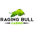ranging bull casino