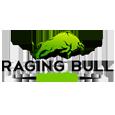 ranging bull casino