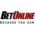 casino betting online gaming logo erstellen